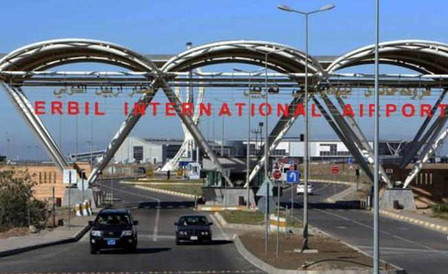 IKBY'den BM'ye çağrı: Uçuş yasakları kaldırılsın