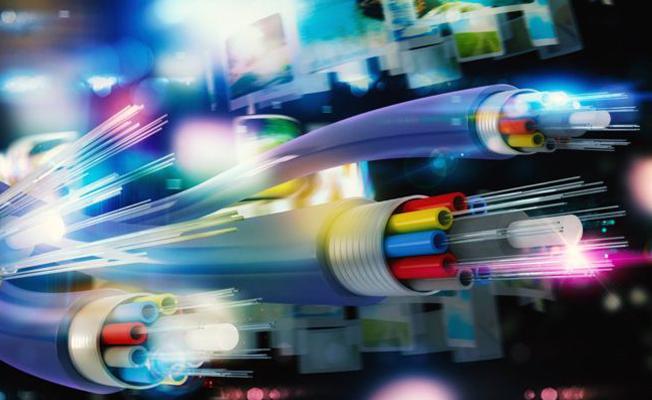 İngiltere'de 1Gbit hızında internet denenecek