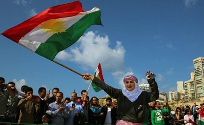 Irak Yüksek Mahkemesi'nden IKBY kararı
