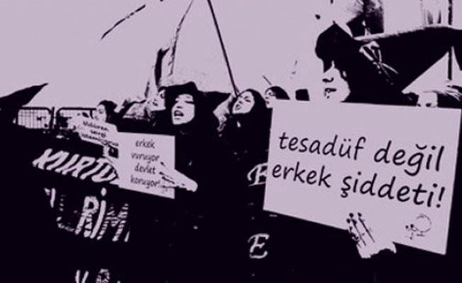 İstanbul'da bir kadın eşi tarafından bıçaklanarak öldürüldü
