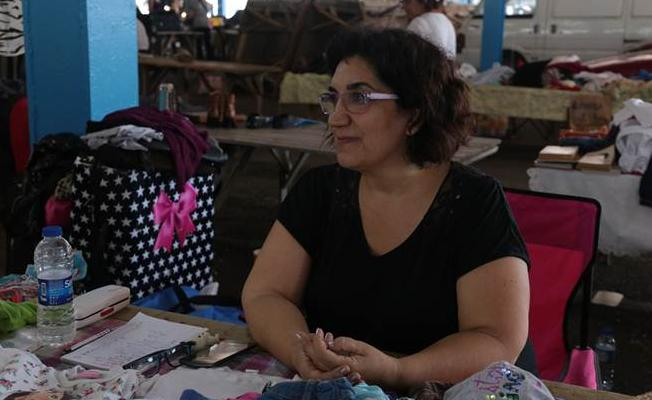 Kadın Emeği Festivali Ankara'da başlıyor
