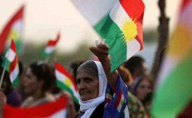 Katar'dan IKBY referandumu açıklaması: Bölünmenin büyümesine yol açmamalı