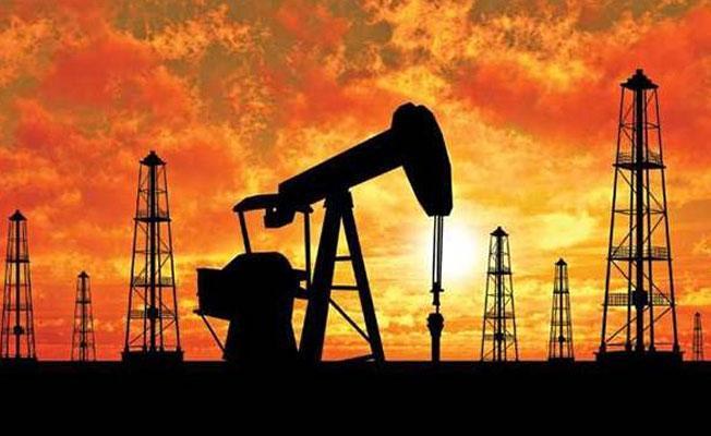 Kerkük'te petrol kuyusu açma projesi iptal edildi