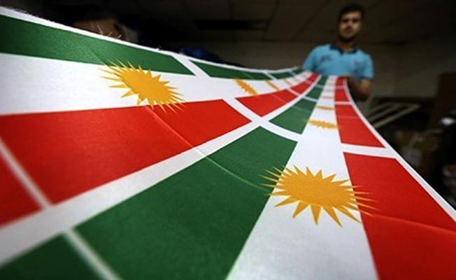 IKBY muhalefetinden Goran Hareketi tavrını değiştirdi