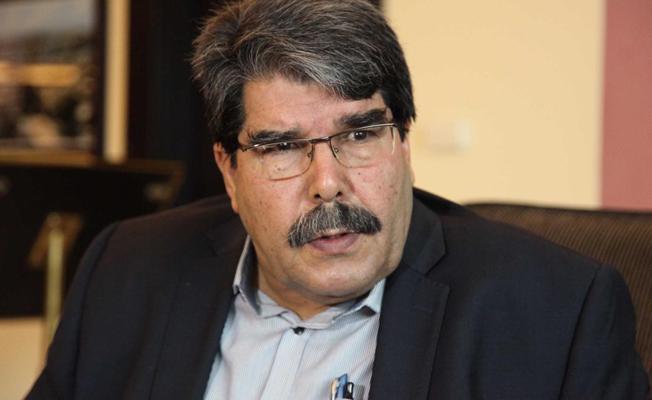 Müslim: Suriyeli Kürtler yarın seçim için sandığa gidecek