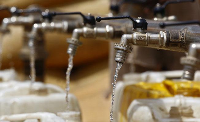 Musluk sularının yüzde 83'ü plastik lif içeriyor