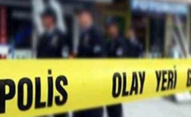 Nevşehir'de 2 çocuk boğazları kesilerek öldürüldü