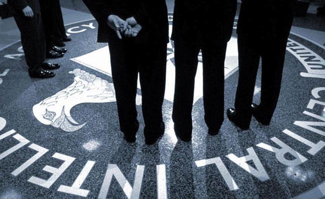 Reuters: CIA, Suriye ordusuna karşı savaşan iki muhalif gruba geri çekilme talimatı verdi