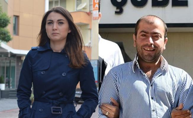 Şort giydiği için Ayşegül Terzi'ye tekme atan saldırganın cezası belli oldu