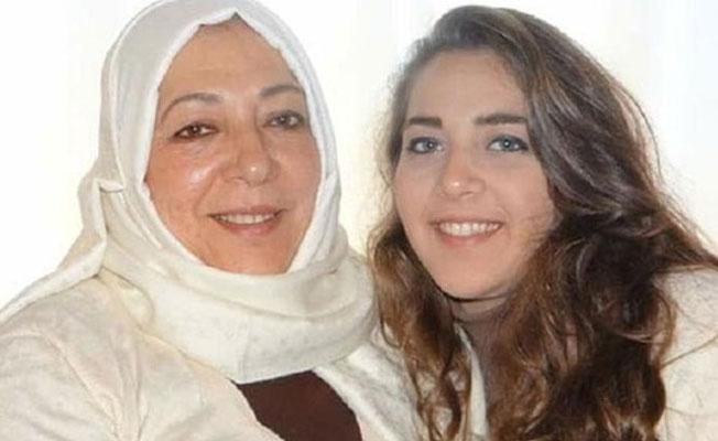 Suriyeli aktivist ve gazeteci kızı İstanbul'da öldürüldü