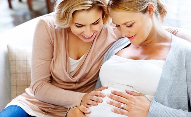 Taşıyıcı anneliğe hapis cezası geliyor