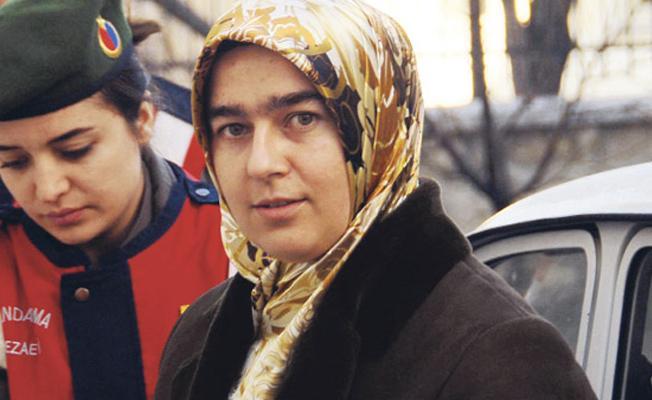 Tecavüzcüsünü öldüren Nevin Yıldırım için karar 21 Eylül'de
