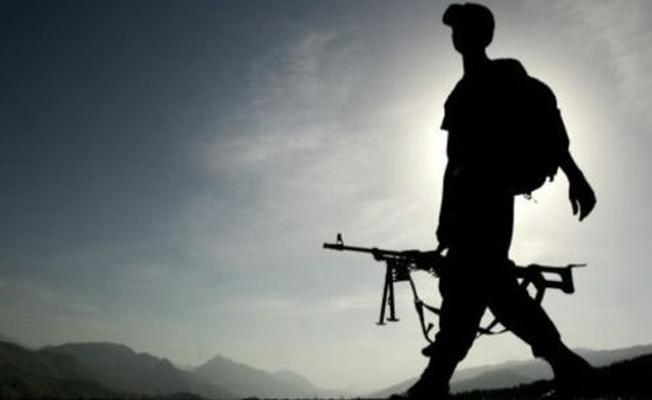 Tekirdağ'da kışlada bir asker ölü bulundu