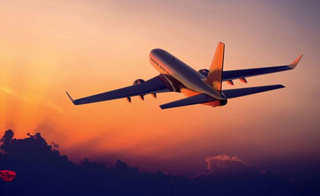 Türkiye'den Irak Kürt Bölgesel Yönetimi'ne yapılan uçuşlar durduruluyor
