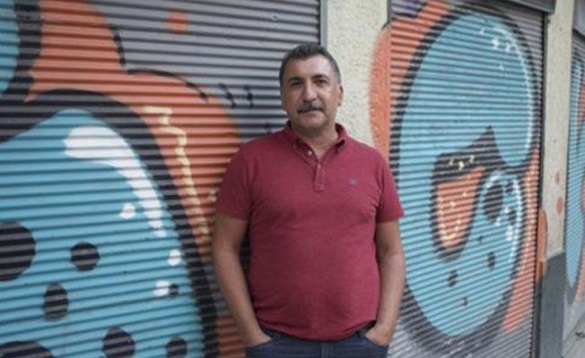 Yeni albümü çıkan Ferhat Tunç: 35 yıldır değişmeyen bu baskıcı faşist zihniyete isyan ediyorum