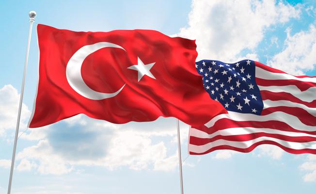 ABD, 6 Türkiye bankasını kara listeye aldı
