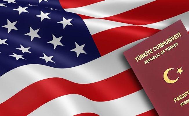 ABD Dışişleri Bakanlığı: Büyükelçilik kararı bizimle koordinasyon içinde aldı