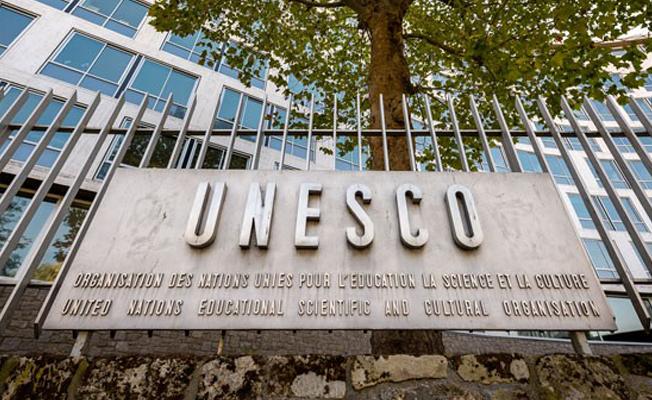 ABD, UNESCO'dan çekiliyor