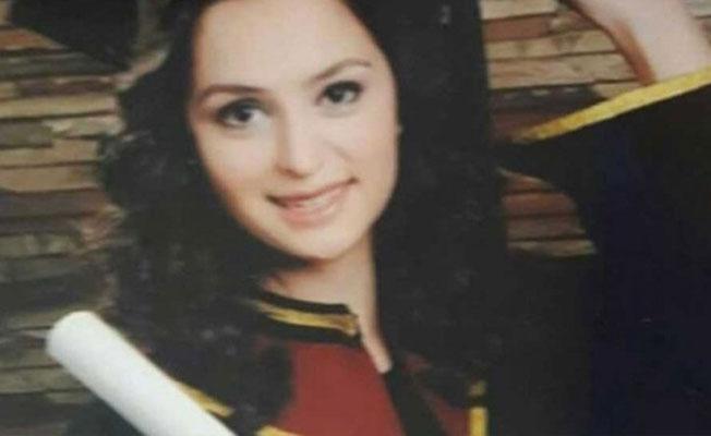 Adana'da 36 saat nöbet tutan doktor intihar etti
