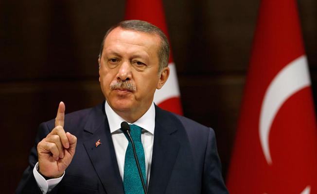 AKP'de 'istifa' korkusu: İstifalar devam edecek iddiası