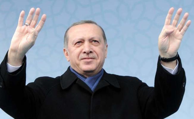 AKP'de istifalar: Erdoğan 2019 seçimleri için operasyon yapıyor