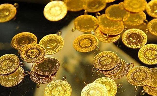 Altının gram fiyatı tüm zamanların en yüksek seviyesine çıktı
