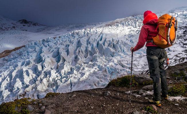 Bilim insanları şifayı Himalayalarda arıyor