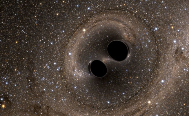 CERN: Dünyanın kendisini neden yok etmediğini bilmiyoruz, aslında olmamalı