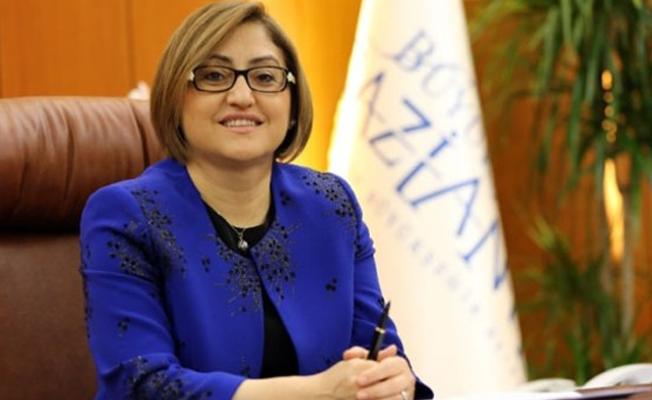 'Cumhurbaşkanı Erdoğan, Fatma Şahin'i Beştepe'ye çağırdı' iddiası