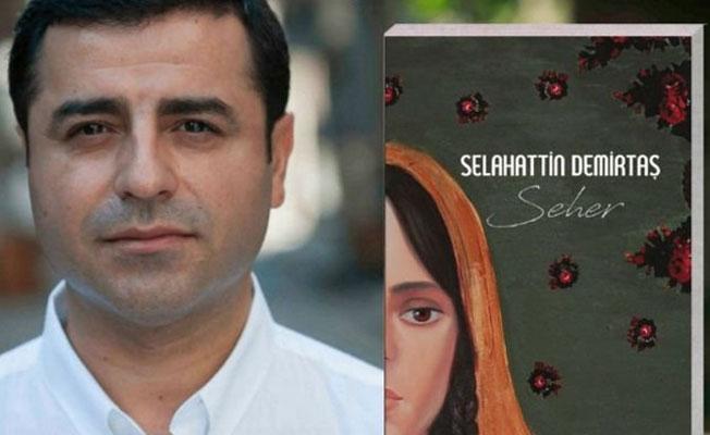 Seher'in cezaevine alınmamasına yapılan itiraz reddedildi