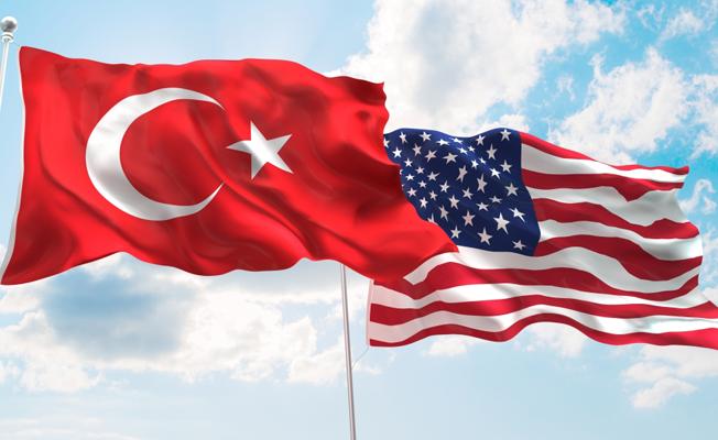 ABD ile yaşanan vize krizinde yeni gelişme