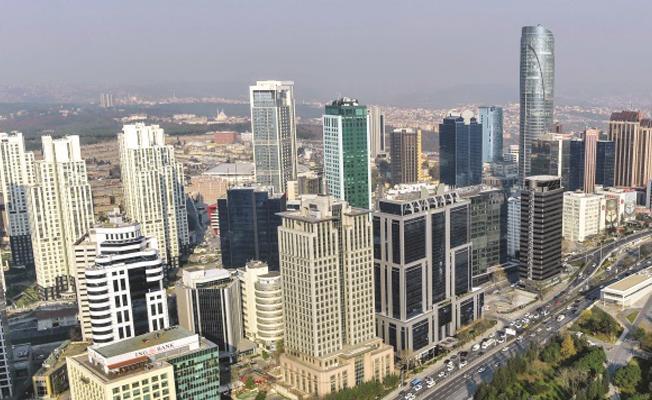Dünya'nın büyüyen sorunu: Mega kentler