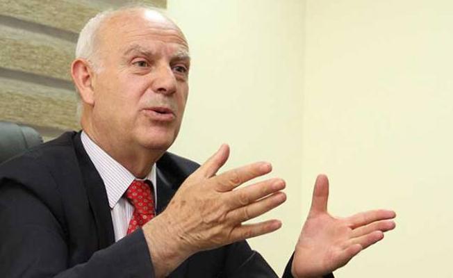 Eski HDP Milletvekili Zenderlioğlu serbest bırakıldı