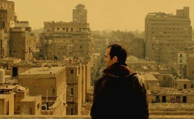 !f İstanbul için film başvuruları başladı
