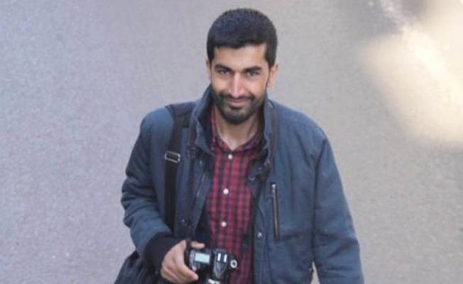 Gazeteci Türfent'in duruşmasına katılım çağrısı
