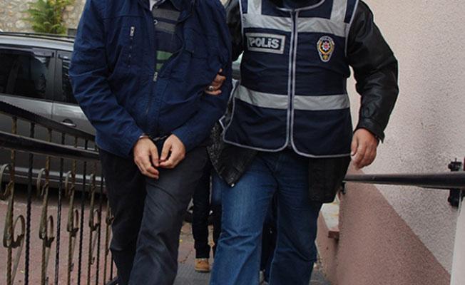 Gözaltına alınan avukatlar açlık grevine başladı