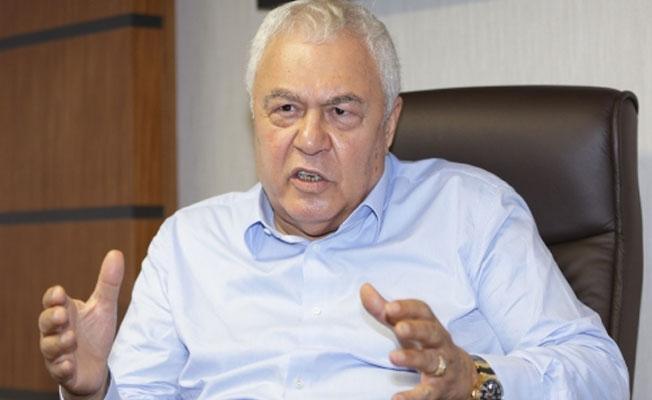 HDP'li Doğan: Belediye başkanı olmak güzel de onurunla ayrılmak daha güzel