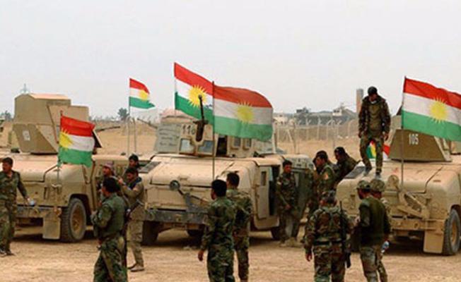 """""""Peşmergenin çekilmesi Kürtlerin tarihindeki en büyük felaketlerden biri"""""""