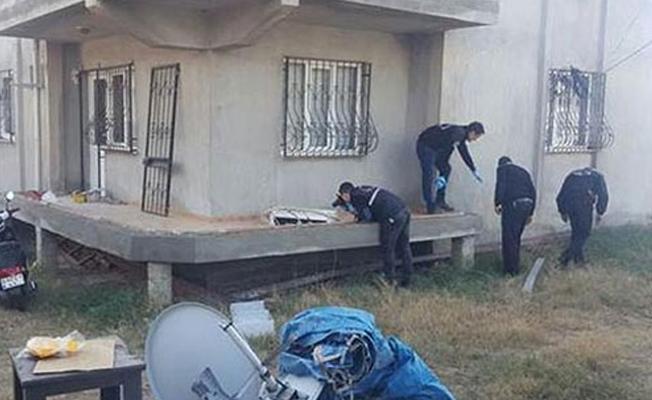 İki aile arasında kalaşnikofla çatışma: 2 ölü, 10 yaralı