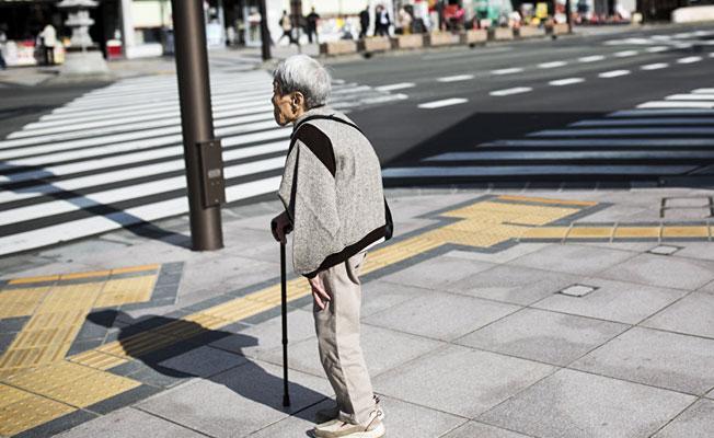 İnsanların 'gereğinden' uzun yaşamalarının nedenini bilim insanları açıkladı