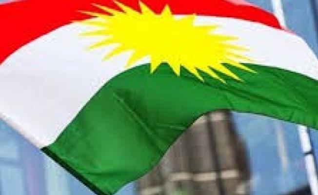 Irak'tan IKBY'ye  'diyalog' şartı