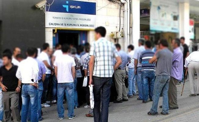 """""""İŞKUR üzerinden kamuya alınacak işçiler için AKP özel liste gönderiyor"""""""