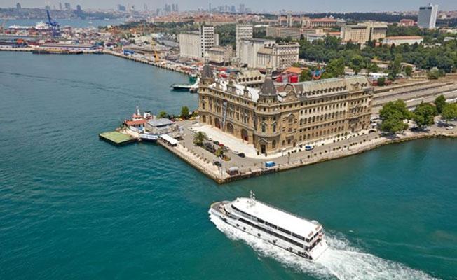 İstanbul'un 'en genç' ve 'en yaşlı' ilçeleri belli oldu