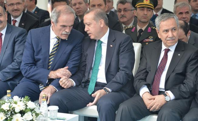 İstifa ettirilen Recep Altepe: Ankara'dan çağırdılar ama gitmedim