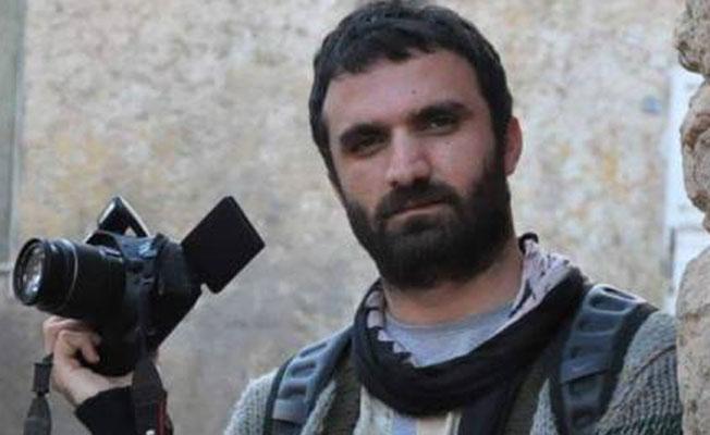 'Kayyum vurgunu' haberini yapan gazeteci Sedat Sur'a dava