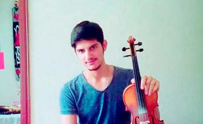 Kemal Kurkut'u öldüren polisin tutuklanması için bir üst mahkemeye itiraz