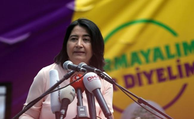 Kemalbay: AKP'li belediye başkanları neden ayrıldıklarını açıklamalı