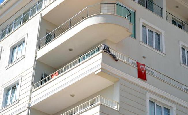 Meral Akşener Bitlis'te daire kiraladı