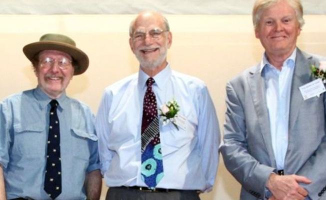 Nobel tıp ödülü 'vücut saati' araştırmasına verildi