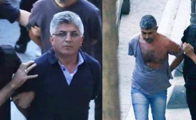 Özgür Gündem baskını iddianamesi hazırlandı